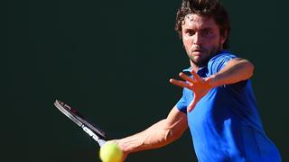 Revoir Tennis du 29 Avril