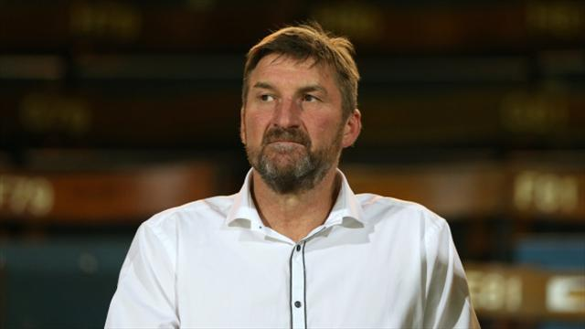 Tony Smith satisfied with win over short-handed Wigan