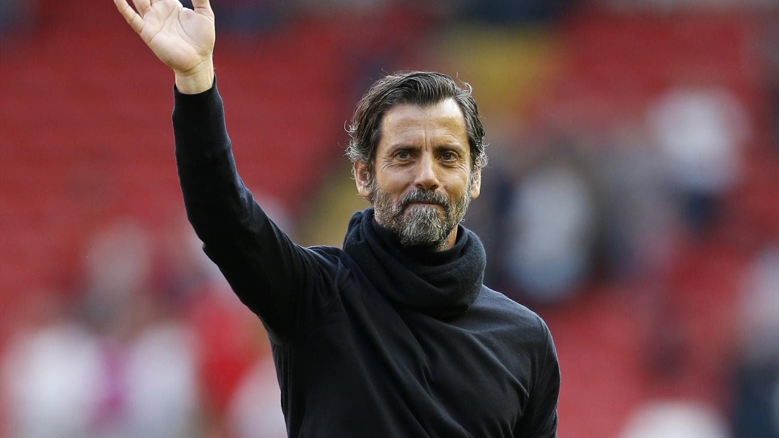 Image result for ruby espanyol coach