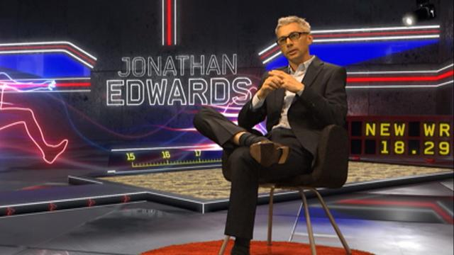 persuasive techniques john edwards Titus 1:3-4 commentary titus 1  john macarthur commenting on paul's  so that he would not be guilty of using human persuasive techniques to gain.