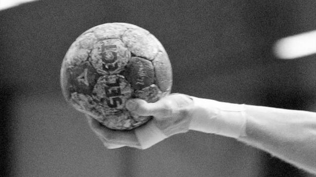 Handball-Weltmeister Niemeyer mit 60 Jahren gestorben