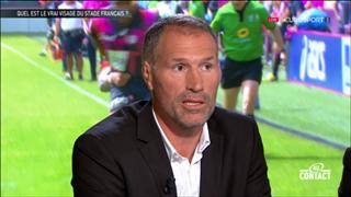 Revoir Rugby du 10 Mai