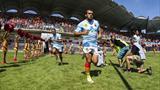 """PRO D2 - David Marty (Perpignan): """"Le rugby m'a tout donné"""""""