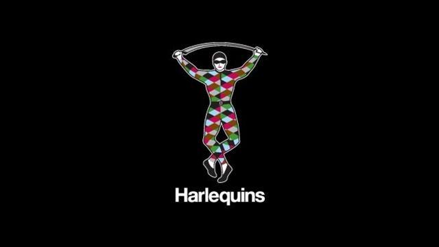 Harlequins and England U20 star Adeniran-Olule killed in traffic accident