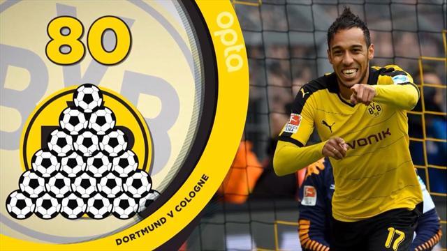 Dortmund, le Werder et la der de Guardiola : Les 5 choses à savoir sur la 34e journée