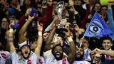 Finale Challenge Cup - Harlequins-Montpellier (19-26) : Le Challenge, il est pour Montpellier !