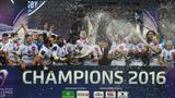 VIDEO, Challenge Cup - Le résumé de la finale entre les Harlequins et Montpellier (19-26)