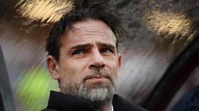 Le Tours FC devra indemniser Marco Simone et trois autres ex-salariés