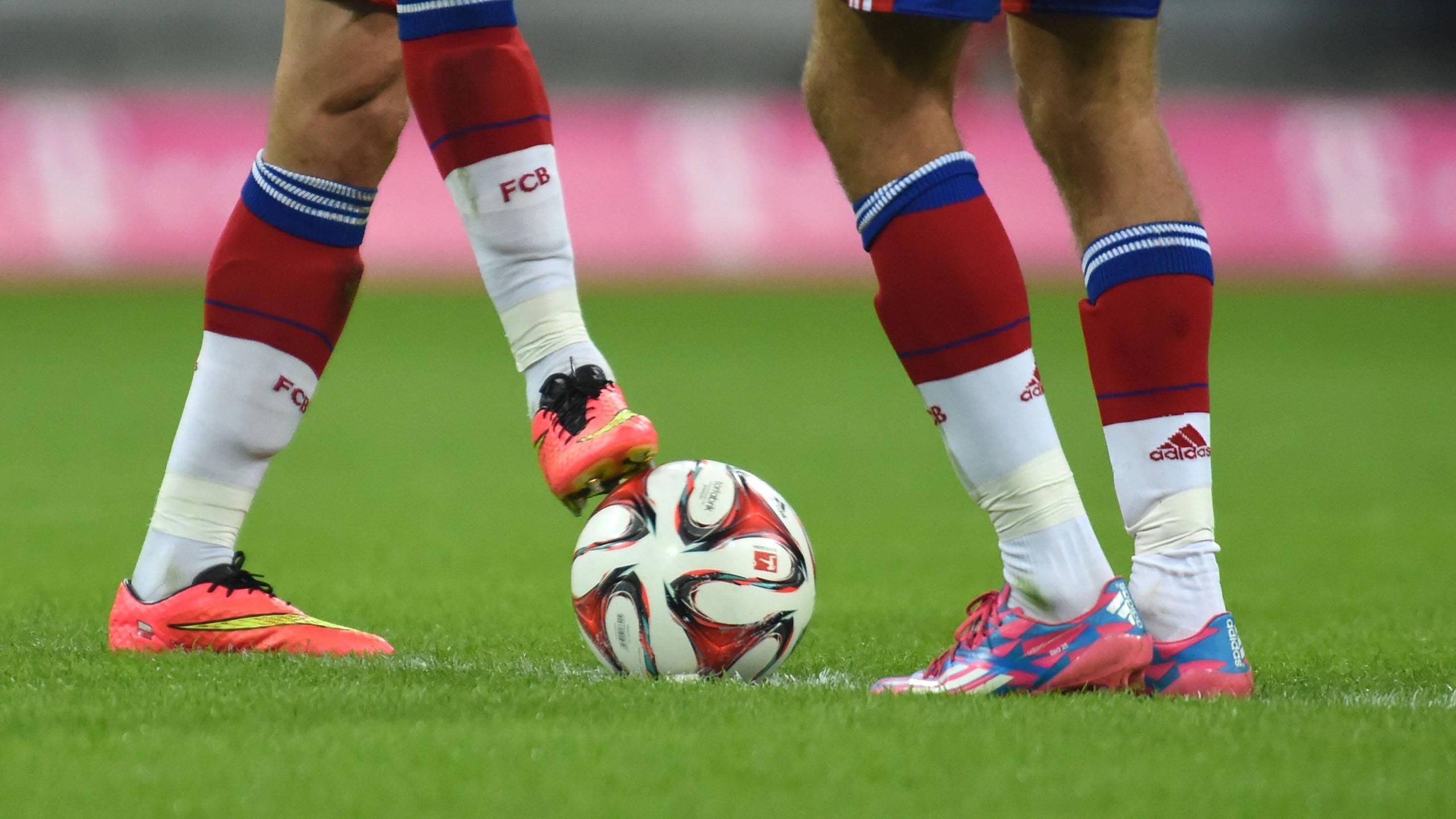 Bundesliga Spieltipp