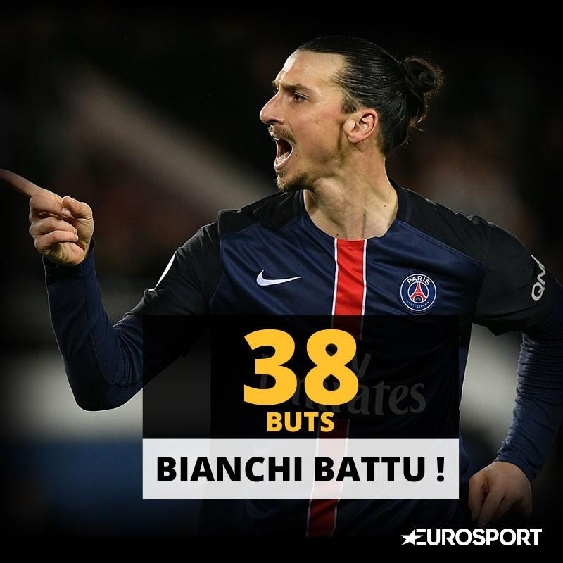 https://i.eurosport.com/2016/05/14/1854949.jpg
