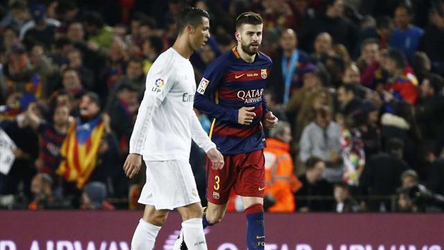 Real Sociedad Calendrier.Liga Real Sociedad Real Madrid Et Barca Betis Pour