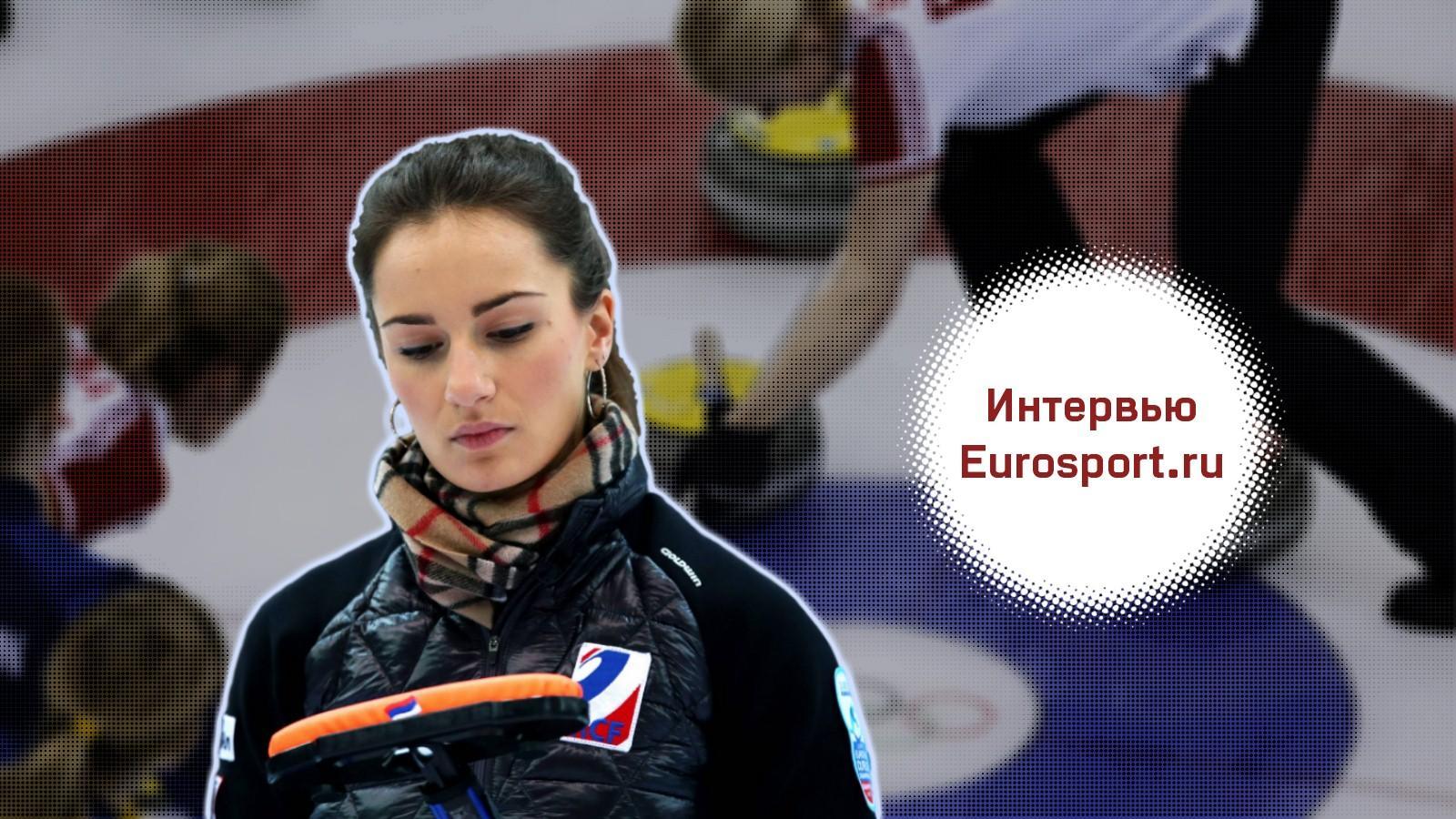 Русское секс в спорте 2 фотография