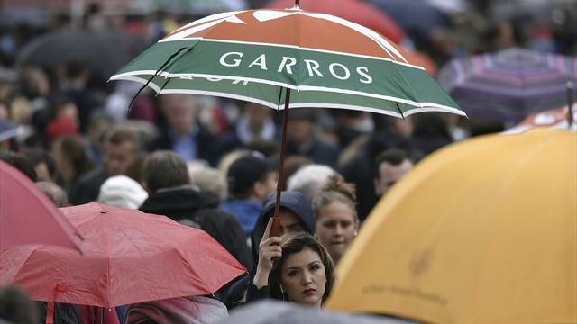 The Coach : La météo, l'élément incontournable qui rend ce tournoi particulier