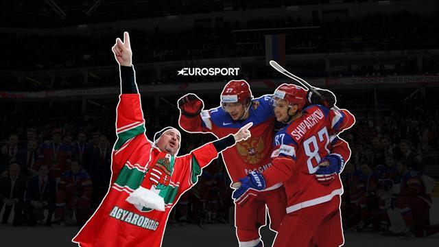 Бенефис Шипачева, голы Кузнецова и Савченко и еще 9 причин вспомнить русский ЧМ через полгода