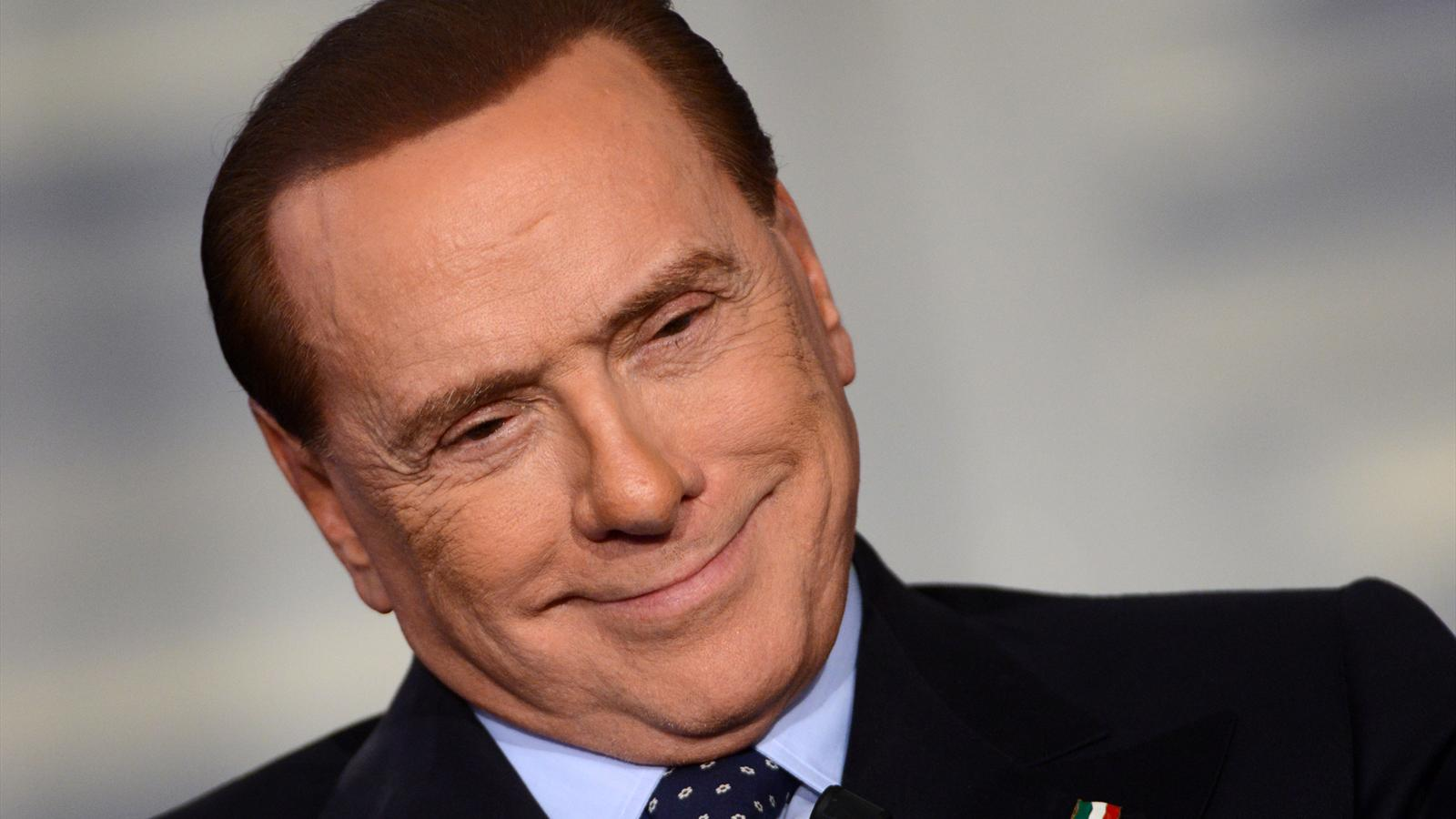 Clamorosa notizia dalla Cina: saltata la cessione del Milan. Poi Gancikoff smentisce