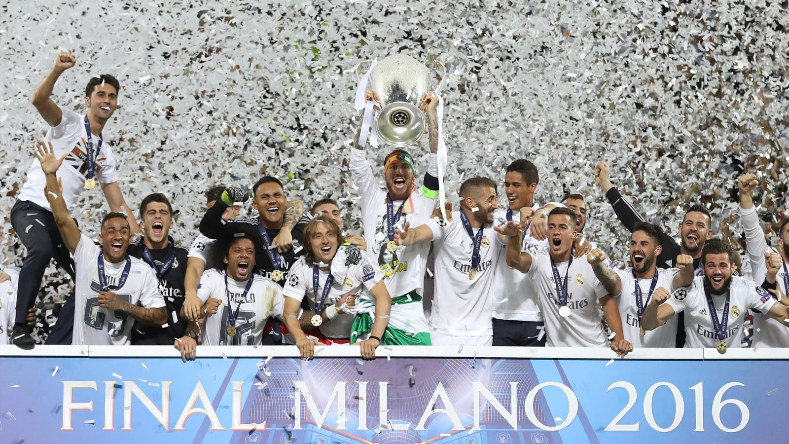 Guinness premiership league table supersport epl fixtures kenyan