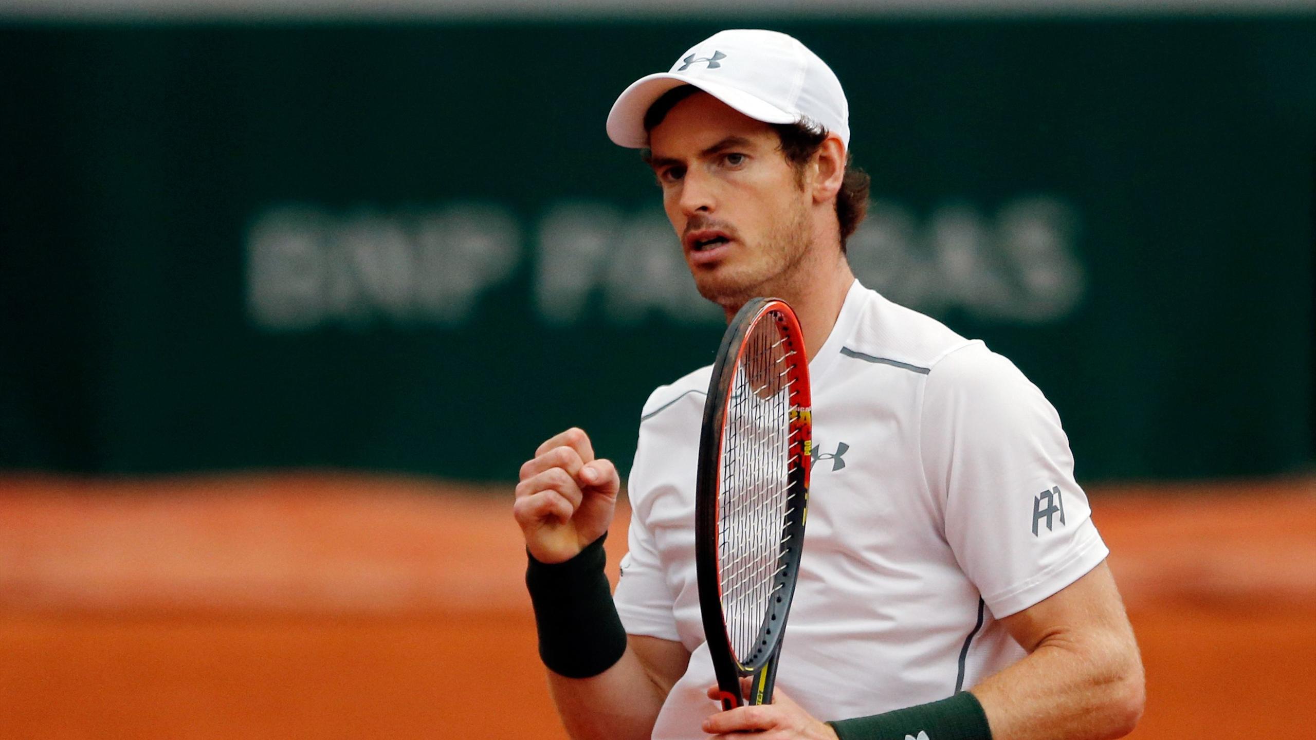 John Isner Player Profile Tennis Eurosport Australia