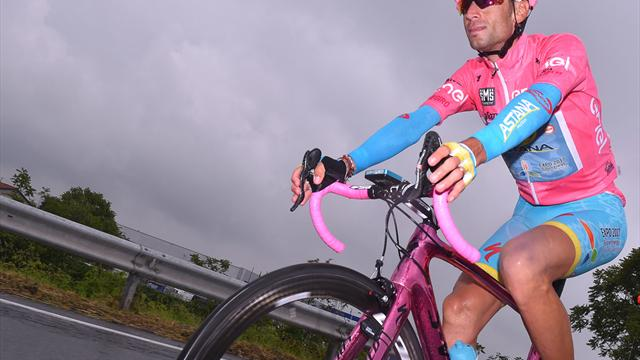 Giro'nun yeni kategorisine sert tepki: ''Tehlikeli ve sorumsuzca''