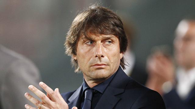 Italia, Montolivo in lacrime: