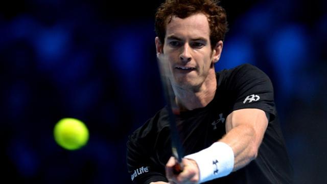 Djokovic extinguishes Thiem to reach French Open final