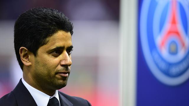 Avec Antero Henrique, le PSG tient peut-être son prochain directeur sportif