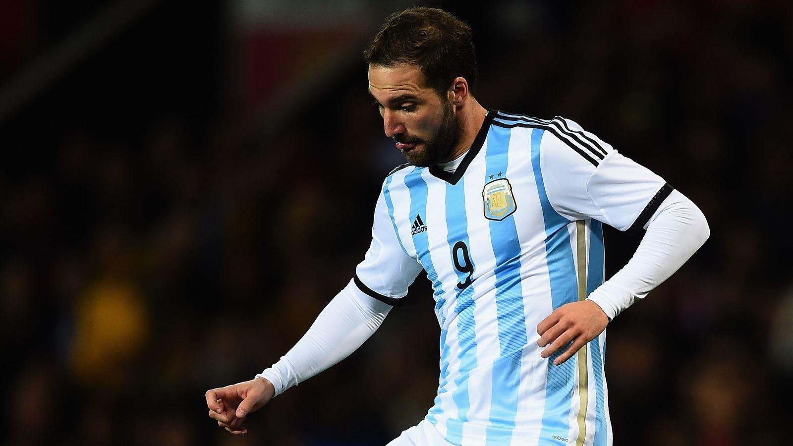 Агуэро: после договора с«Сити» планирую вернуться в«Индепендьенте»