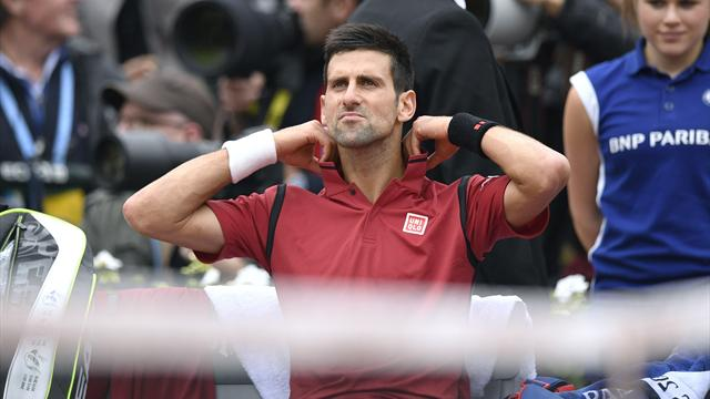 10 amazing stats that prove Novak Djokovic can be the greatest of all time