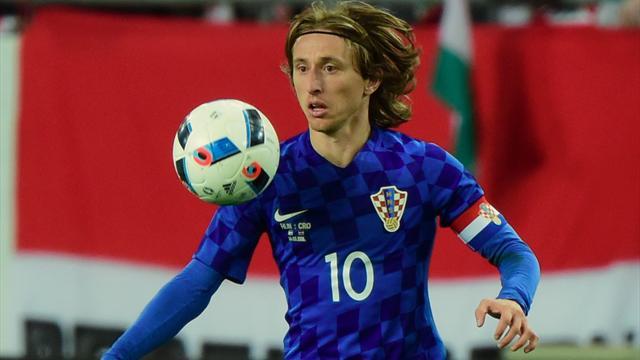 Euro 2016, Repubblica Ceca-Croazia: 5 motivi per non perdersela
