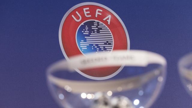 L'OM hérite de Leipzig en quart de finale — Europa League