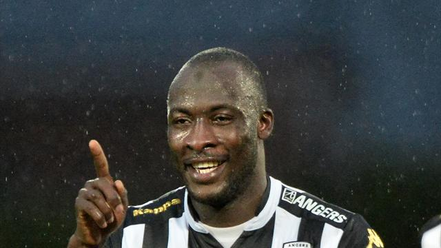 Mercato - Officiel : Cheikh N'Doye quitte la Ligue 1 !