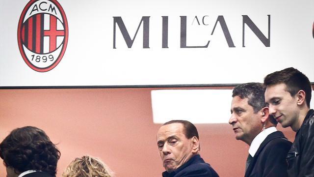 Arbeloa al Milan, Ufficiale a Breve?