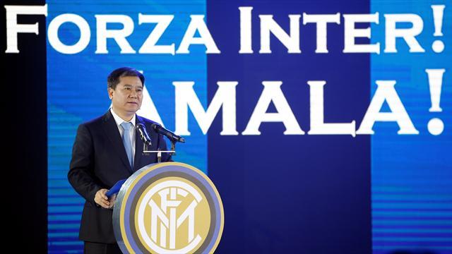 Inter,