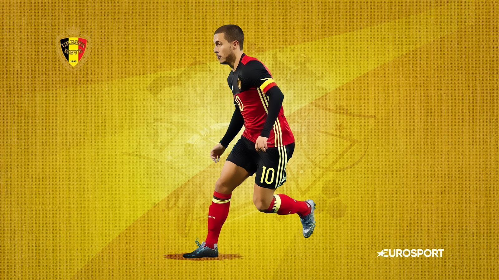 belgium pro liga