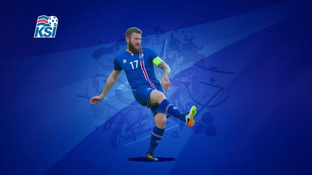 L'Islande, petit poucet bien confiant