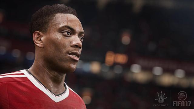 Un nouveau mode carrière et deux trailers pour un FIFA 17 qui en a sous le capot