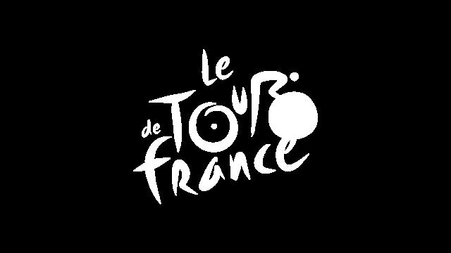 La présentation du Tour de France 2017 EN DIRECT