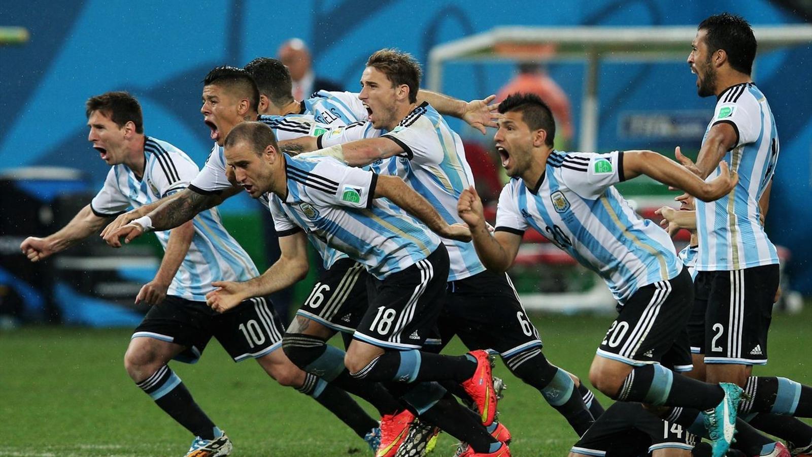прогноз чемпионат футболу аргентины по