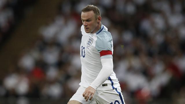 Angleterre – Islande EN DIRECT