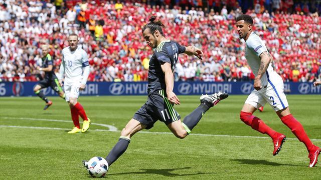 Bale, des paroles et un acte