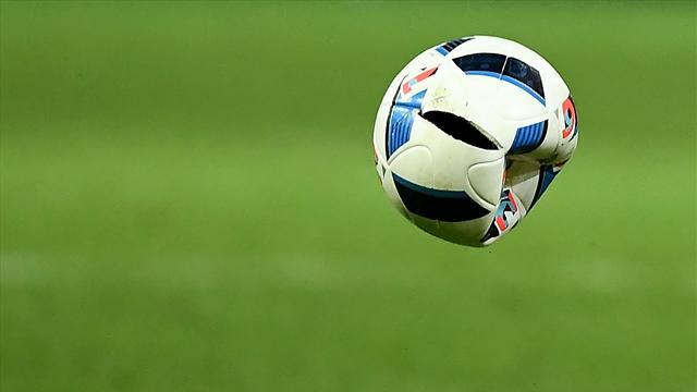Le gardien aurait lâché le match, la FFF ouvre une enquête sur le match Toulon - Jura Sud