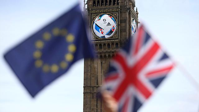 Brexit vote: How football and the Premier League will be hit by Britain leaving the EU