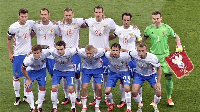 «Советский спорт»: новый главный тренер сборной России будет назван 23 июля