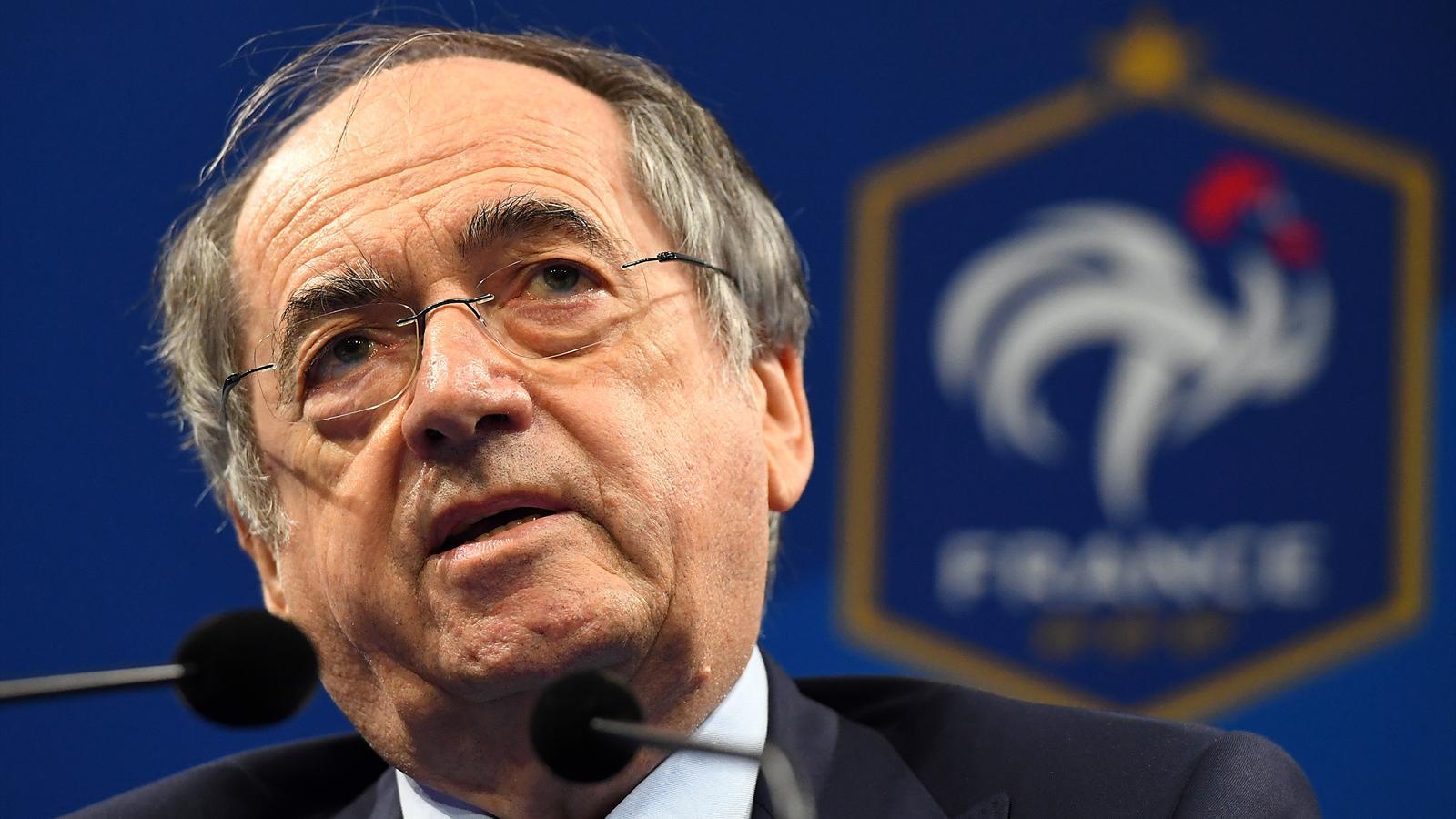 Qualification coupe du monde 2018 on ne peut pas ne pas - Classement qualification coupe du monde ...