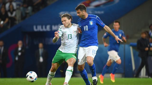 Thiago Motta: 'Gasperini better than Ancelotti and Mourinho'