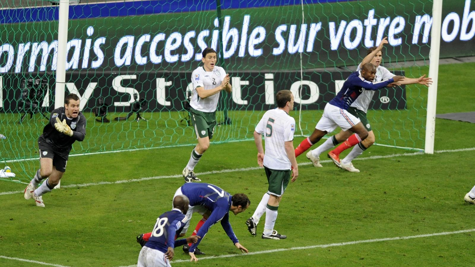 world ranking handball