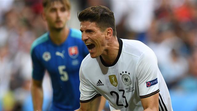 """Gomez è tornato ad essere """"Super Mario"""": ora ha sete di vendetta"""