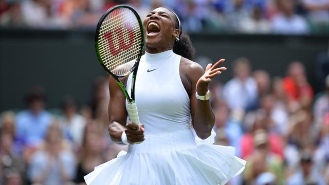 Призовой фонд US Open-2016 станет рекордным в истории тенниса