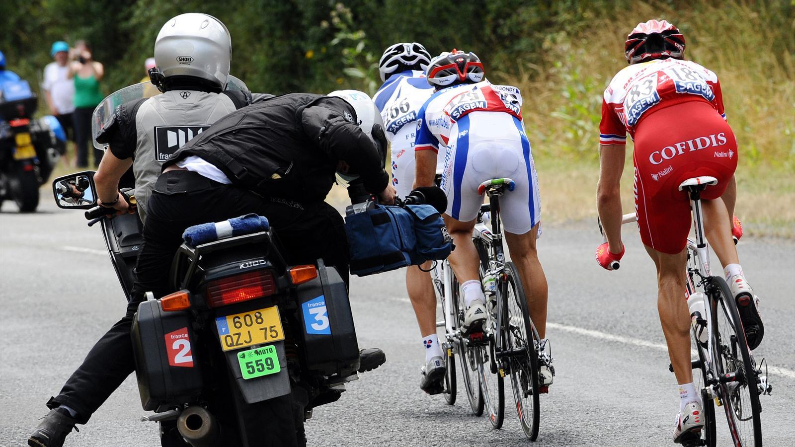 Radsport Im Tv