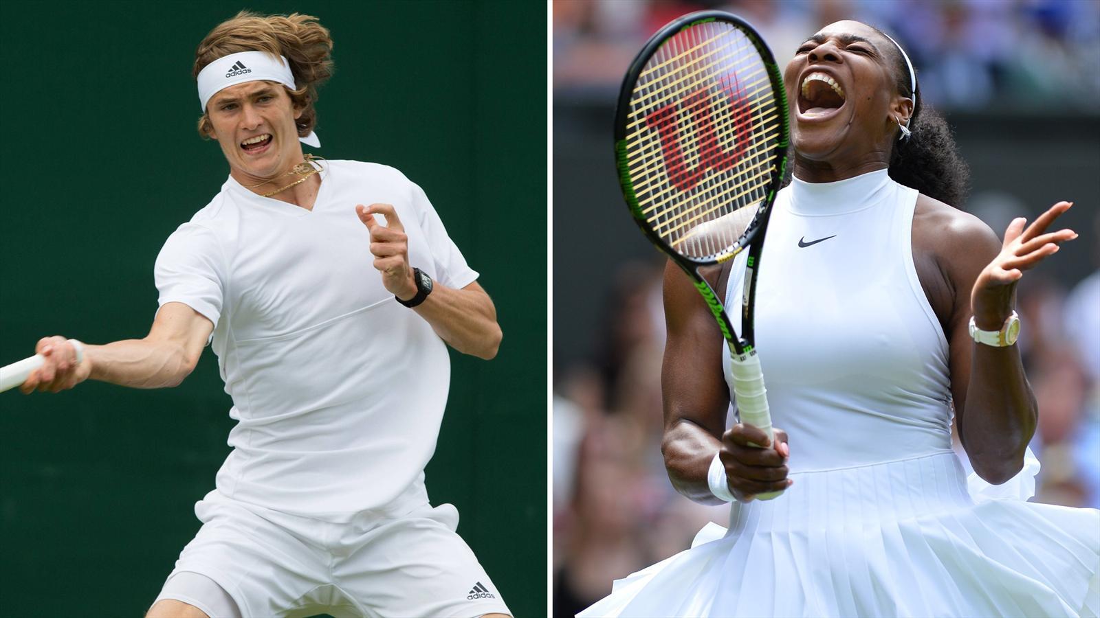 tennis live ticker eurosport
