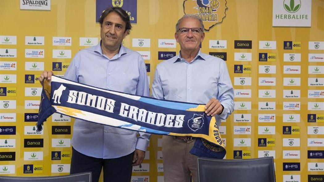 cd9f431f862a8 Luis Casimiro